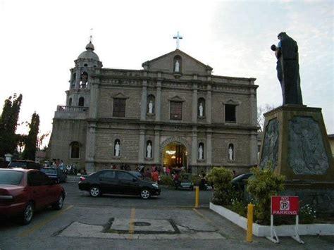 churches santa rosa