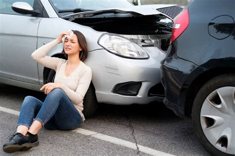 Doctor After Car - 5 reasons to see a management doctor after a car