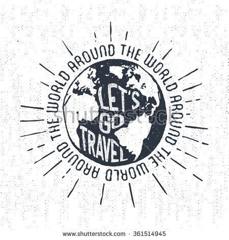 globe tattoo logo 34 best travel essentials images on pinterest places to