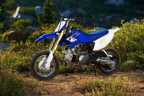 motocross dirt bikes yamaha 50cc dirt bike