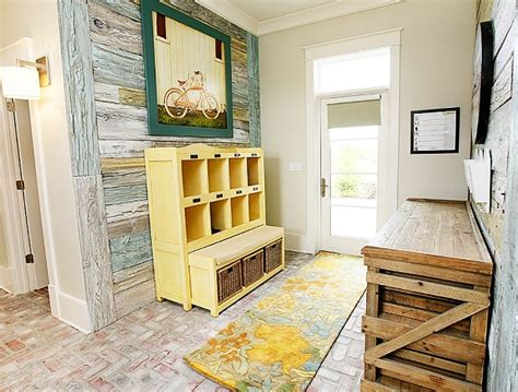 Rustic Entryway Ideas 27 Best Rustic Entryway Decorating Ideas And Designs For 2016