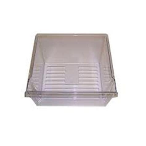 refrigerator parts refrigerator parts kitchen aid