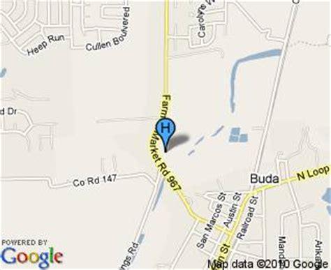 buda texas map creekside villas senior buda tx affordable 55 apartments