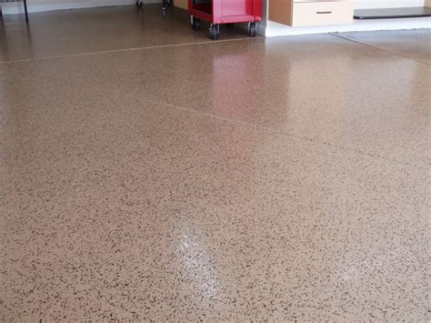 Garage Floor Coating Virginia Garage Floor Epoxy About Us Stronghold Floors
