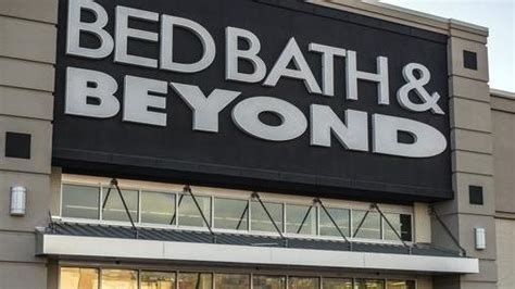 how late is bed bath and beyond open looking beyond bed bath beyond at cherry creek shopping