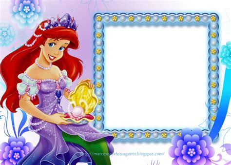 imagenes png de frozen marcos gratis para fotos sept 2011 marcos png de princesas