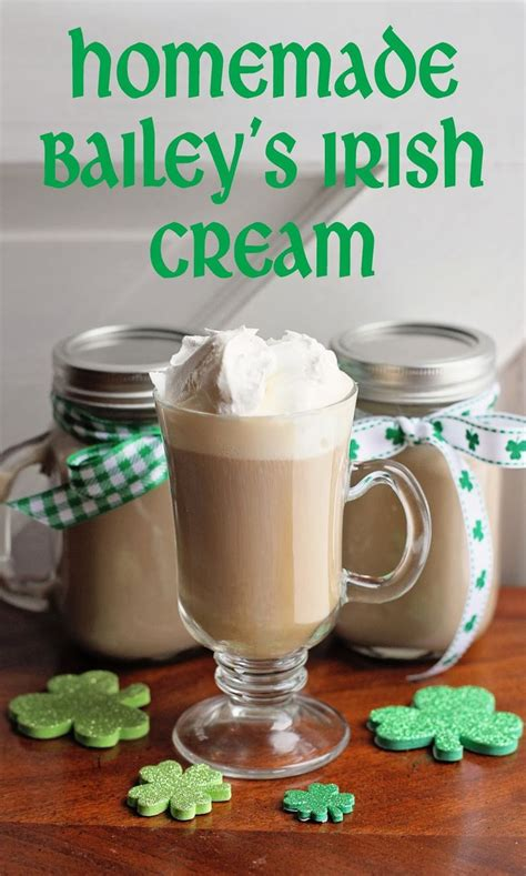 Happy Hour Baileys by Why I Not Known About This Bailey S