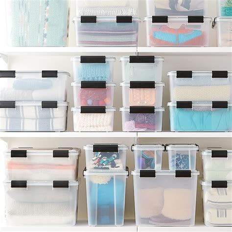 stores like the container store 100 stores like the container store the retail