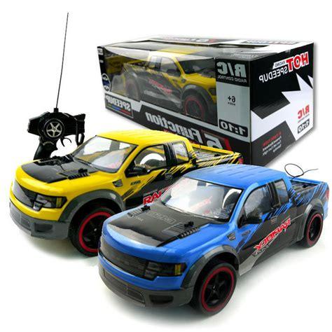 Drift Speed Racing 1 10 speed racing 5 function electric rc radio remote drift car uj40 ebay