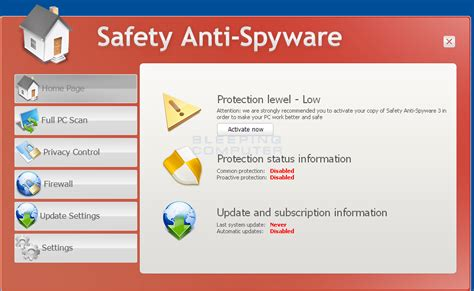 best free antispyware free anti spyware spyware removal software autos post