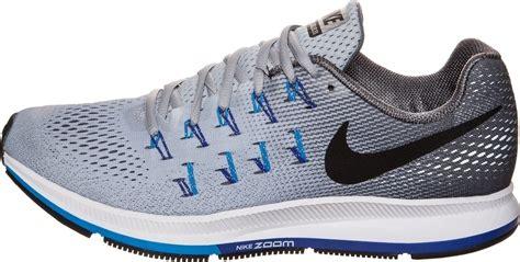 Nike Pegasus 004 nike air zoom pegasus 33 831352 004 skroutz gr