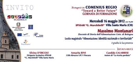 atp roma istruzione ufficio x elenco news miur the knownledge