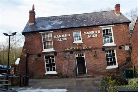 crooked house movie online in english with english crooked house movie online in english with english