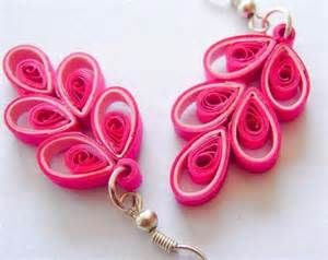 quilling earrings images paper quilling earrings designs and ideas chilli