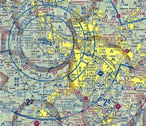 aeronautical sectional chart the art of the aeronautical chart what do you see
