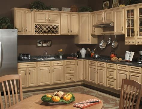 kitchen collections 8 best images about kitchen at farmhouse on