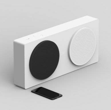 minimalist speakers best 4232 products images on pinterest products