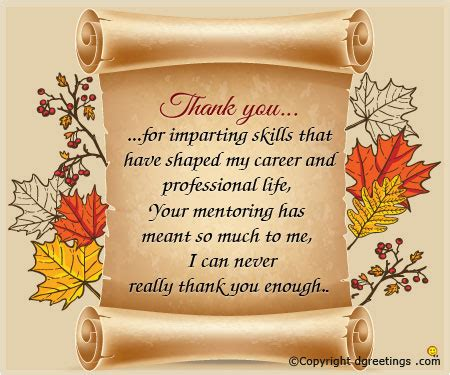thanksgiving appreciation letter to clients thanksgiving letter thanksgiving letter to family sle