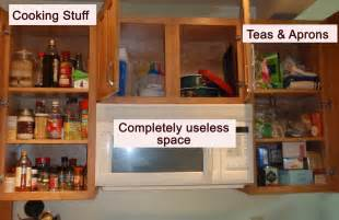 kitchen cabinets organization my great challenge kitchen cabinet organization