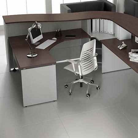 arredamento per ufficio arredamento x ufficio scaffali per ufficio prezzi arredo