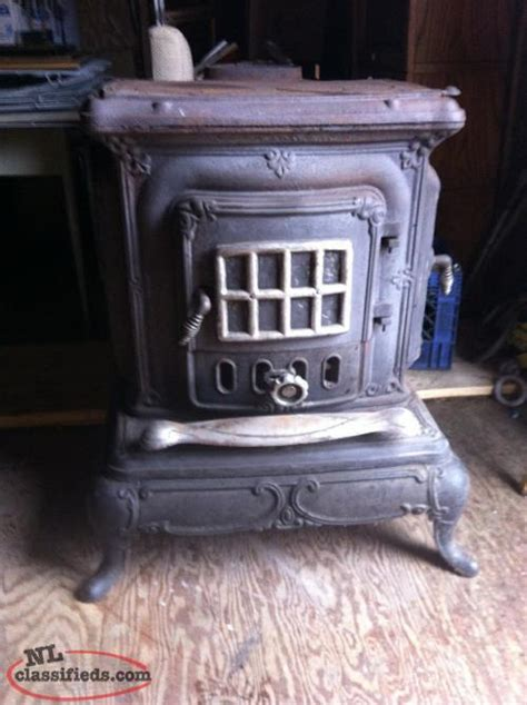 wood stove for sale wood stove for sale comfort cove newfoundland