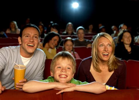 jadwal film bioskop hari ini di xchange bintaro weekend ekonomis bareng si kecil di bintaro panduan