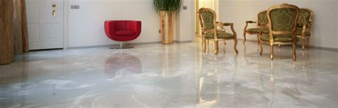pavimento in vetroresina tipologie di pavimenti per interni