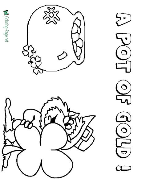 st s day coloring sheet st 180 s day coloring pages
