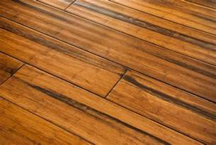 How To Clean Manufactured Wood Floors by How To Clean Engineered Wood Floors With Vinegar Carpet