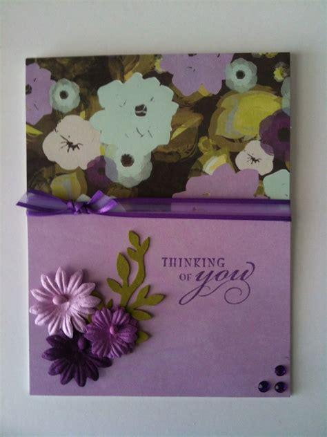 Lq 29 Set Brenda cards by march 2012