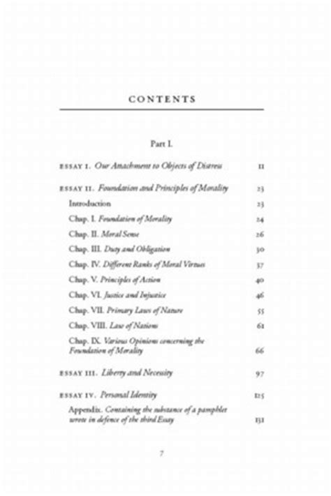 Tma01 Essay by Proudest Accomplishment College Essay Docoments Ojazlink