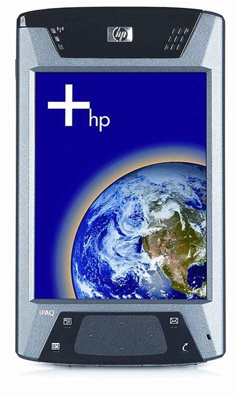 hppaq 6000 pro ram hewlett packard ipaq hx4700 hx4705 htc roadster image