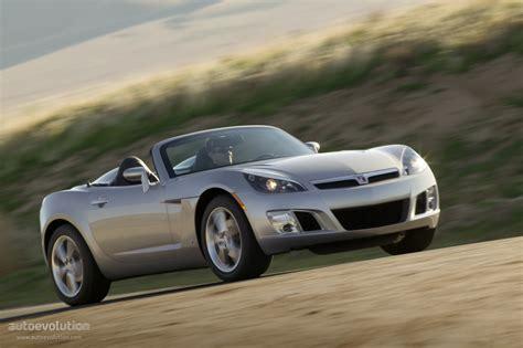 how petrol cars work 2009 saturn sky electronic throttle control saturn sky 2006 2007 2008 2009 autoevolution