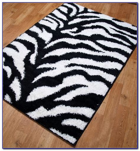 zebra print rug target picture 40 of 50 zebra rug target best of zebra print rug chic bedroom with zebra print rug