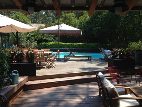 maison a vendre cap ferret cap ferret grande villa au cap ferret avec piscine