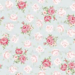 shabby chic patterns on shabby chic digital papers and china patterns