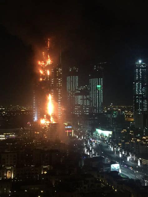 new year in dubai 2015 dubai update new year s 2015 fireworks will