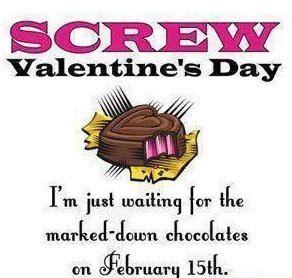 valentines day jokes jokes