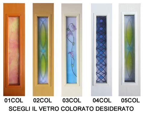 porte a soffietto con vetri porta a soffietto in pvc con o senza vetri dimensioni