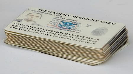 greencard applications for eb 1a b and eb 2 niw applying for a green card permanent residence us immigration
