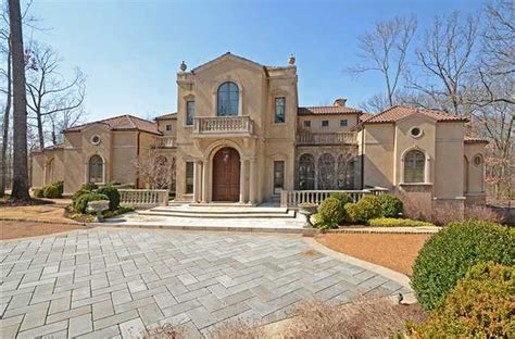 style mansions 2 9 million italianate style mansion in tn