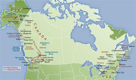 us map with alaska and canada northamericacanada alaska map canada 2012 apt llr ashx