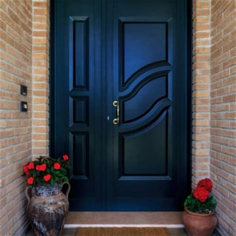 porte d ingresso prezzi porte d ingresso rimini vendita prezzi e montaggio