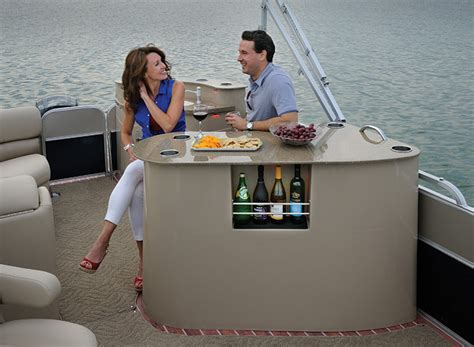 who makes xcursion pontoon boats research 2014 xcursion pontoons x23rl on iboats