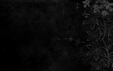 themes with black black background 6914715