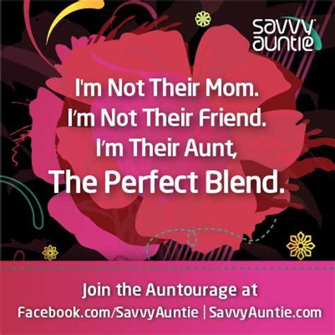 images  proud aunt  pinterest niece  nephew aunt    girl