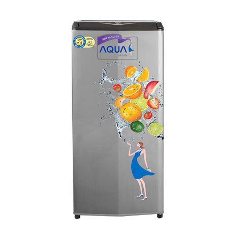 Harga Merk Kulkas Aqua harga kulkas untuk sayuran harga yos
