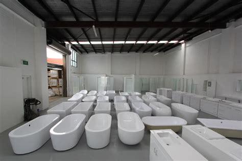 Bathroom Spa Baths Melbourne pacific bathrooms baths spa baths dandenong vic