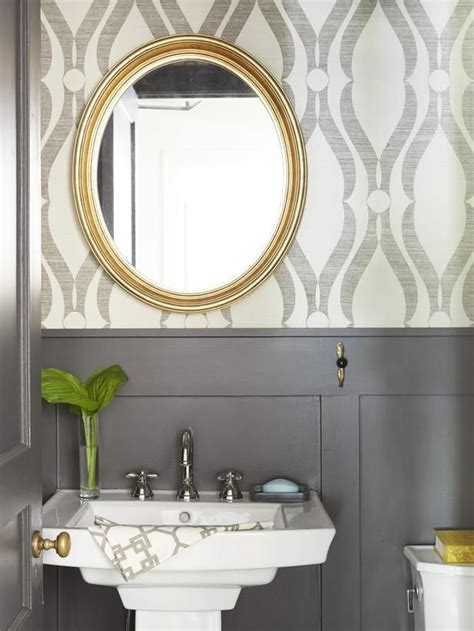 Bathroom Makeover Tips by Stress Free Bathroom Makeover Tips To Get You