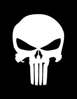 imagenes de calaveras nacional para este d 237 a de muertos cinco calaveras de los comics